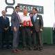 Ocisport Serveis Esportius SL, premi a la capacitat emprenedora